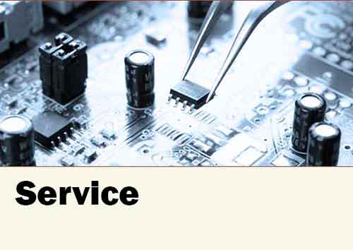serviceBut1